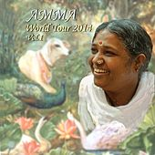 Play & Download World Tour 2014, Vol. 1 by Amma | Napster