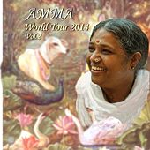 Play & Download World Tour 2014, Vol. 2 by Amma | Napster