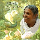 Play & Download World Tour 2014, Vol. 3 by Amma | Napster