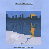 Play & Download Endangered Species by Dynamite Daniel | Napster
