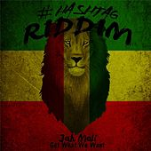 Play & Download What We Want by Jah Mali | Napster