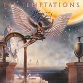 Wings Of Love by The Temptations
