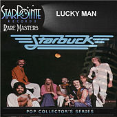 Play & Download Lucky Man by Starbuck | Napster