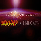 Play & Download Wish You Were by B.U.N.K.S. | Napster