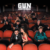 Play & Download Frantic by Gun | Napster