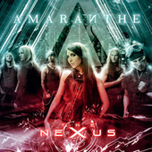 Play & Download The Nexus by Amaranthe | Napster