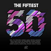 Play & Download The Fiftiest by Various Artists | Napster