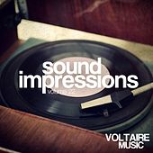 Play & Download Sound Impressions, Vol. 22 by Various Artists | Napster