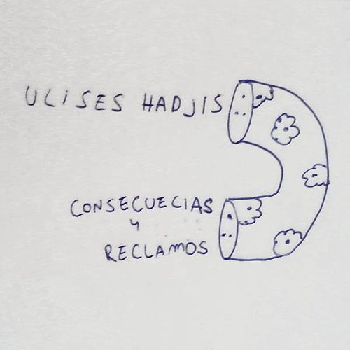 Play & Download Consecuencias Y Reclamos by Ulises Hadjis | Napster