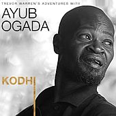 Play & Download Kodhi by Ayub Ogada | Napster