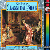 Play & Download The Best of Classical Song by Victoria Soames | Napster