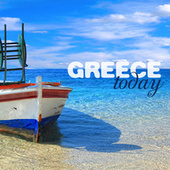 Play & Download Greece Today by Various Artists | Napster