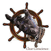 Play & Download Captain by Clear Conscience | Napster