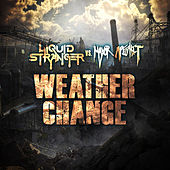 Weather Change by Mayor apesh*t