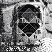 Play & Download Surfrider 15 by Phony Orphants | Napster