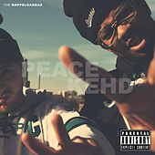Play & Download Peace Kehd by The Doppelgangaz | Napster