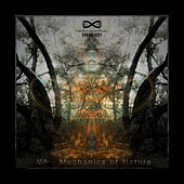Mechanics of Nature by Various Artists