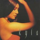 Kyla by Kyla