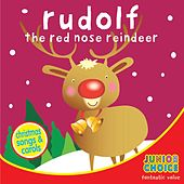 Play & Download Rudolf the Red Nose Reindeer by Kidzone | Napster