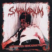 Play & Download Goresoaked Reincarnation by Sanatorium | Napster