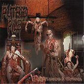 Play & Download The Pleasure In Suffering by Putrid Pile | Napster