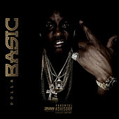 Basic - Single by Dolla