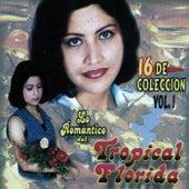 Lo Romantico by Tropical Florida