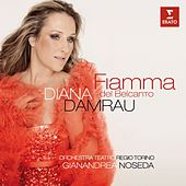 Play & Download Fiamma del belcanto by Diana Damrau | Napster
