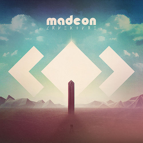 Play & Download Nonsense by Madeon | Napster