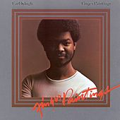 Play & Download Finger Paintings by Earl Klugh | Napster