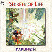 Play & Download Secrets Of Life by Karunesh | Napster