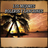Play & Download Los Mejores Boleros y Canciones by Various Artists | Napster