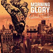 Play & Download Railroad Tracks - Single by Morning Glory | Napster