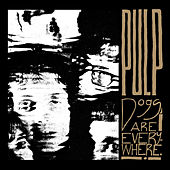Play & Download Dogs Are Everywhere by Pulp | Napster