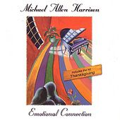 Emotional Connection by Michael Allen Harrison