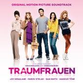 Traumfrauen (Original Motion Picture Soundtrack) von Various Artists