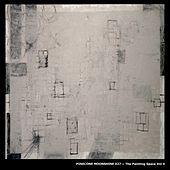 Play & Download The Painting Space, Vol. 4 - Single by Various Artists | Napster
