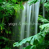 Yoga & Mindfulness - Music for Buddhist Meditation and Transcendental Meditation, Spa, Relaxation and Healing Music Therapy by Various Artists