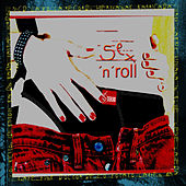 Play & Download Sex'n'roll by Various Artists | Napster