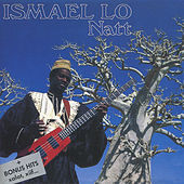 Play & Download Natt by Ismael Lo | Napster