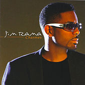 Play & Download Charmes by Jim Rama | Napster