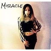 Play & Download Fall Back Game by Miracle | Napster