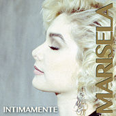 Intimamente by Various Artists