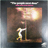 Play & Download The People Next Door - Original Motion Picture Soundtrack by Various Artists | Napster