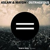 Outrageous by Aslam