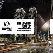 Play & Download 1939 by Lovers | Napster