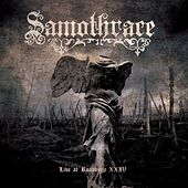 Play & Download Live At Roadburn 2014 by Samothrace | Napster