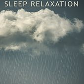 Sleep Relaxation by Various Artists