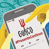 Play & Download Presente Continuo by GUACO | Napster