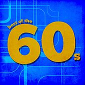 Play & Download Best of 60S by Various Artists | Napster